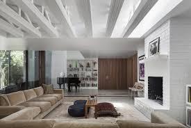hugh jefferson randolph architects site specific residential