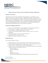 Resume Resume Skills And Abilities by Manager Experience Resume Free Resume Example And Writing Download