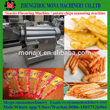 buy cheap china french fry chips machine products find china