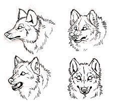 wolf face coloring page free coloring pages on art coloring pages