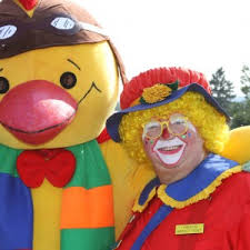 clowns for hire island the top clowns in albany ny gigsalad