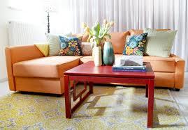 Comfort Works FRIHETEN Slipcover Review - Friheten sofa bed review