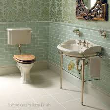 small cloakroom ideas with shower design uk within tiles tnc