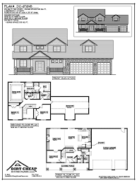 47 best two story house plans images on pinterest home plans