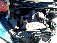 hyundai genesis coupe supercharger superchargers parts for hyundai genesis coupe ebay