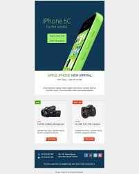 business business newsletter template ideas business newsletter
