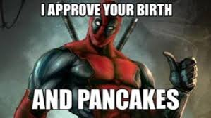 Deadpool Memes - deadpool meme awesome collection of funny deadpool memes