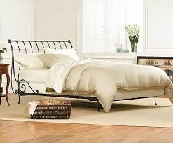 the 25 best grey sleigh bed ideas on pinterest sleigh bed frame