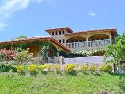 spanish colonial home with infinity pool u0026 vrbo
