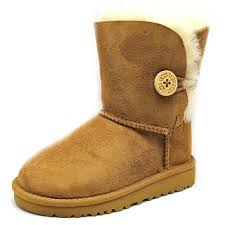 s ugg type boots boots shop the best deals for oct 2017 overstock com