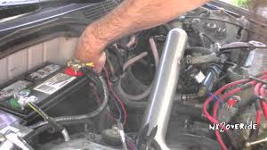 2004 honda civic fuel filter how to replace your fuel filter