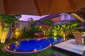 villas in bali apartments to rent in bali clickstay