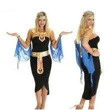 Popular Toga Costume Greek Buy Cheap Toga Costume Greek Lots