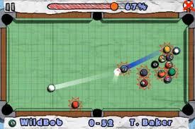 doodle pool apk pool top 10 pool for windows phone free