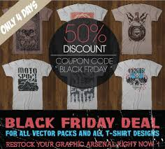 black friday t shirt black friday t shirt sale from www tshirt factory com