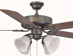 Jennix Ceiling Fan by Old Jacksonville Ceiling Fans Wanted Imagery