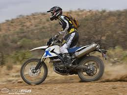 how to road legal a motocross bike 2007 bmw xchallenge u0026 xcountry motorcycle usa