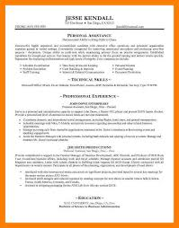 Resume Indeed Critical Essay Ghostwriters Websites Gb Research Proposal Topics