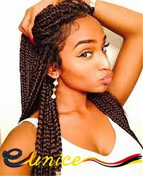 extension braids 16 best 18 inches box braids hair extension crochet braids