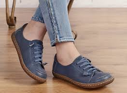 women s casual shoes leather shoes for women oxford shoes shoes flat shoes