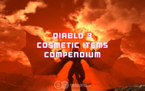 Seeking You Just Lost Wings Cosmic Wings Pets And Other Cosmetic Items In Diablo 3