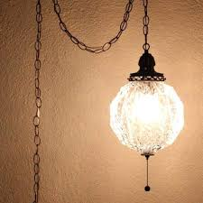 pull ceiling lights gorgeous viewing photos of pull chain pendant lights fixtures pull