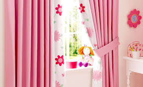 White With Pink Polka Dot Curtains Curtains Curtains Awesome Pink Childrens Curtains Shabby