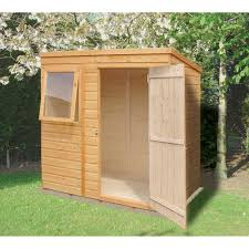 build small garden sheds outdoor furniture creative small