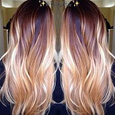 Color For 2016 677 Best Extensions Color Edition Images On Pinterest