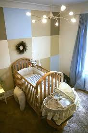 228 best nursery inspiration images on pinterest kids rooms