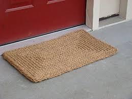 Coco Doormat Dragon Doormat Indoor U0026 Outdoor Door Mats For Home