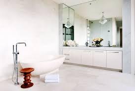 bathroom design 50 inspiring bathroom design ideas