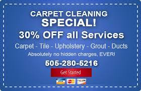 Area Rug Cleaning Prices Our Prices Royal Carpet Cleaning Albuquerque