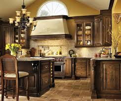Rustic Hardware For Kitchen Cabinets Kitchen Cabinets Best Theme Rustic Kitchen Cabinets Design