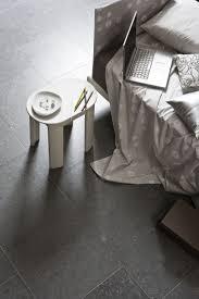 22 best kurk in de slaapkamer images on pinterest blog designs