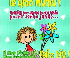 imagenes que digan feliz cumpleaños mami las mejores tarjetas de feliz cumpleaños gratis mamá cumpleaños