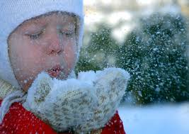 Outdoor Ideas The Winter Games U2026 Outdoor Ideas For Preschoolers On A Snowy Day