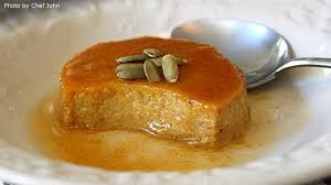 Thanksgiving Recipies Gluten Free Thanksgiving Recipes Allrecipes Com