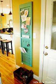 best 25 shutter wall ideas on pinterest window shutters decor