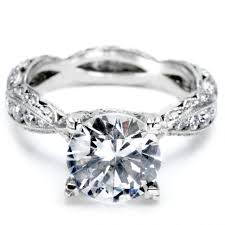 best wedding ring stores wedding rings stores that sell promise rings wedding rings cheap