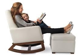 Rocking Sofa Chair Nursery Modern Rocking Chair For Nursery U2013 Coredesign Interiors