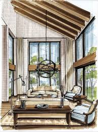 33 best rendering images on pinterest drawings sketches and