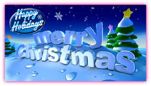 merry happy holidays mt schools