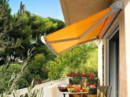 cordless exterior sun shades lowes outdoor patio sun shade sail