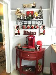 new wine kitchen decor cozy kitchenitalian ideas italian design