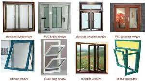 fabulous windows for new home building a new home you need new