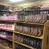 Western Boot Barn Australia Boot Barn 11 Photos Shoe Stores 3443 Sw Williston Rd