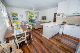 port stephens accommodation holiday houses