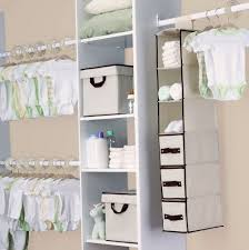 Over The Door Bathroom Organizer by Tips Bathroom Organizers Target Drawer Organizer Walmart
