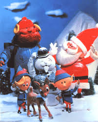 docsmartypants blog archive 25 rudolph red nosed